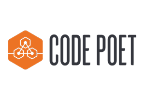 Code Poet provide books, interviews and resources for people who make things with WordPress