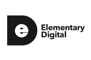 ed-sponsor-page